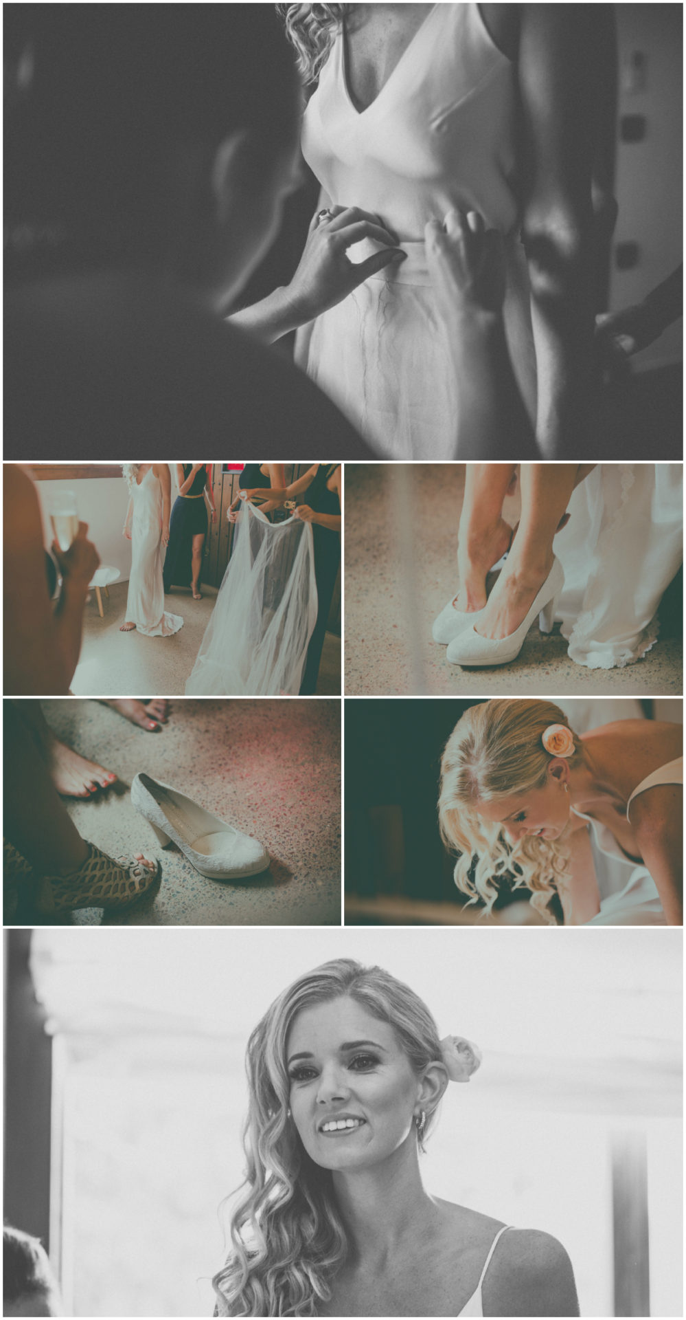 waiheke wedding photographer_016
