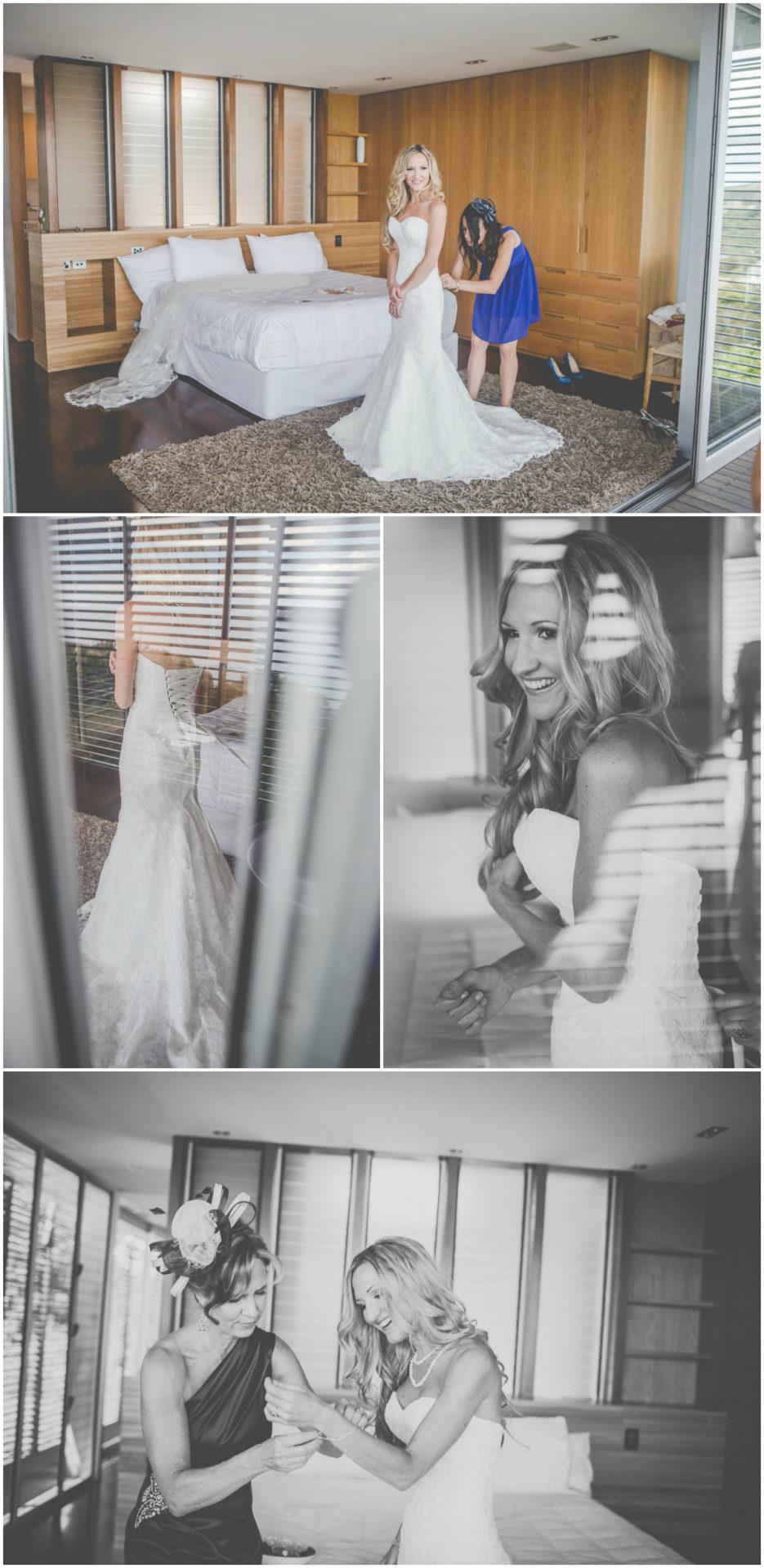 auckland wedding photographer_012