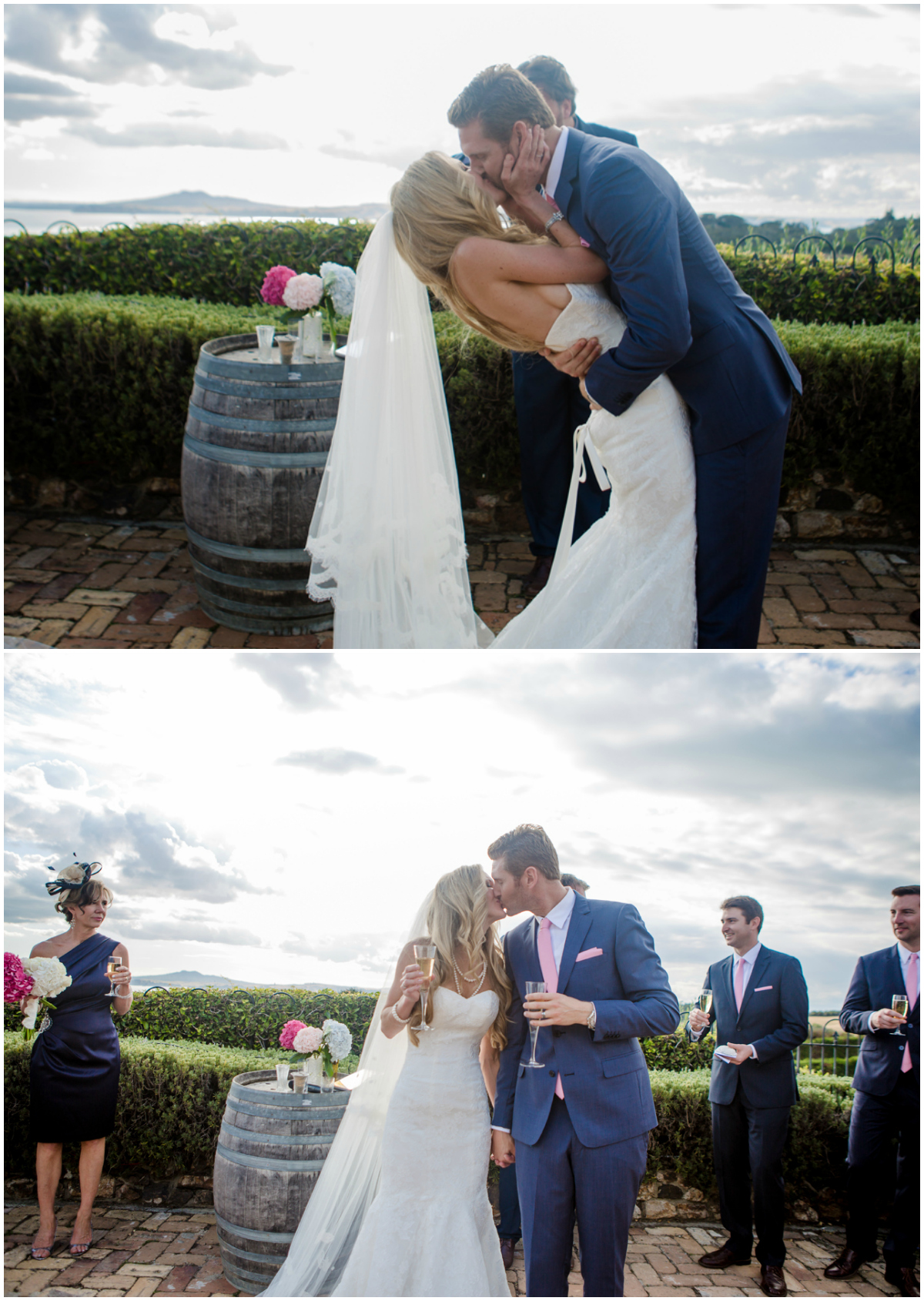 auckland wedding photographer_034