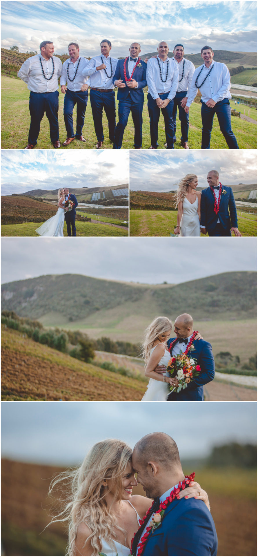 waiheke wedding photographer_11
