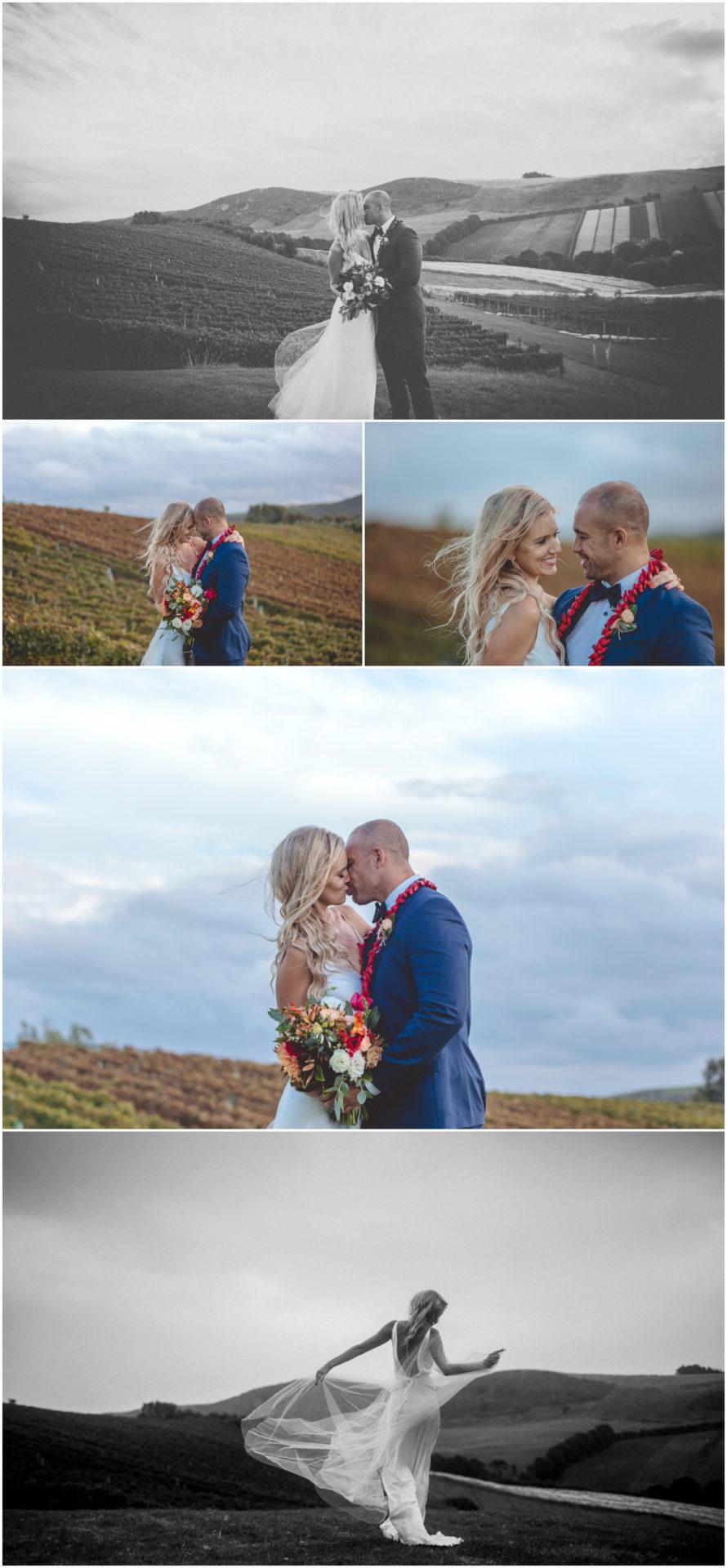 waiheke wedding photographer_12