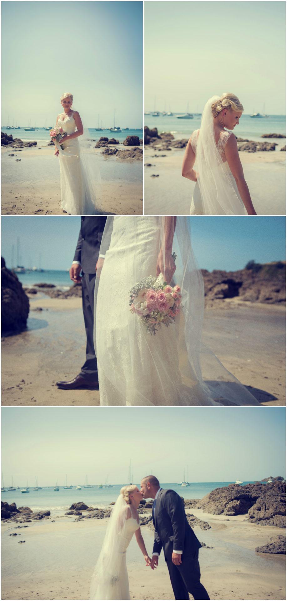 waiheke wedding photographer_007