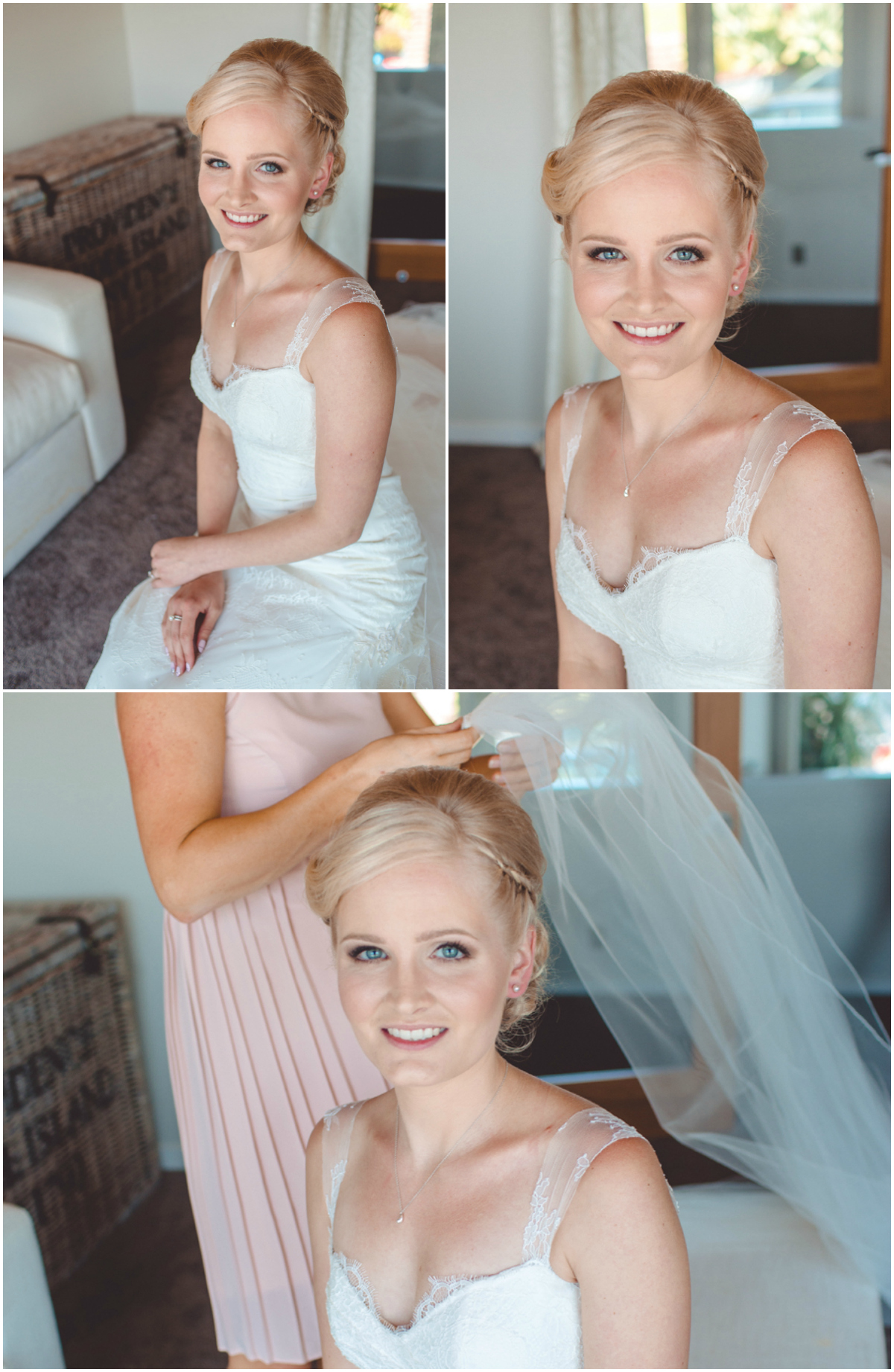 waiheke wedding photographer_014