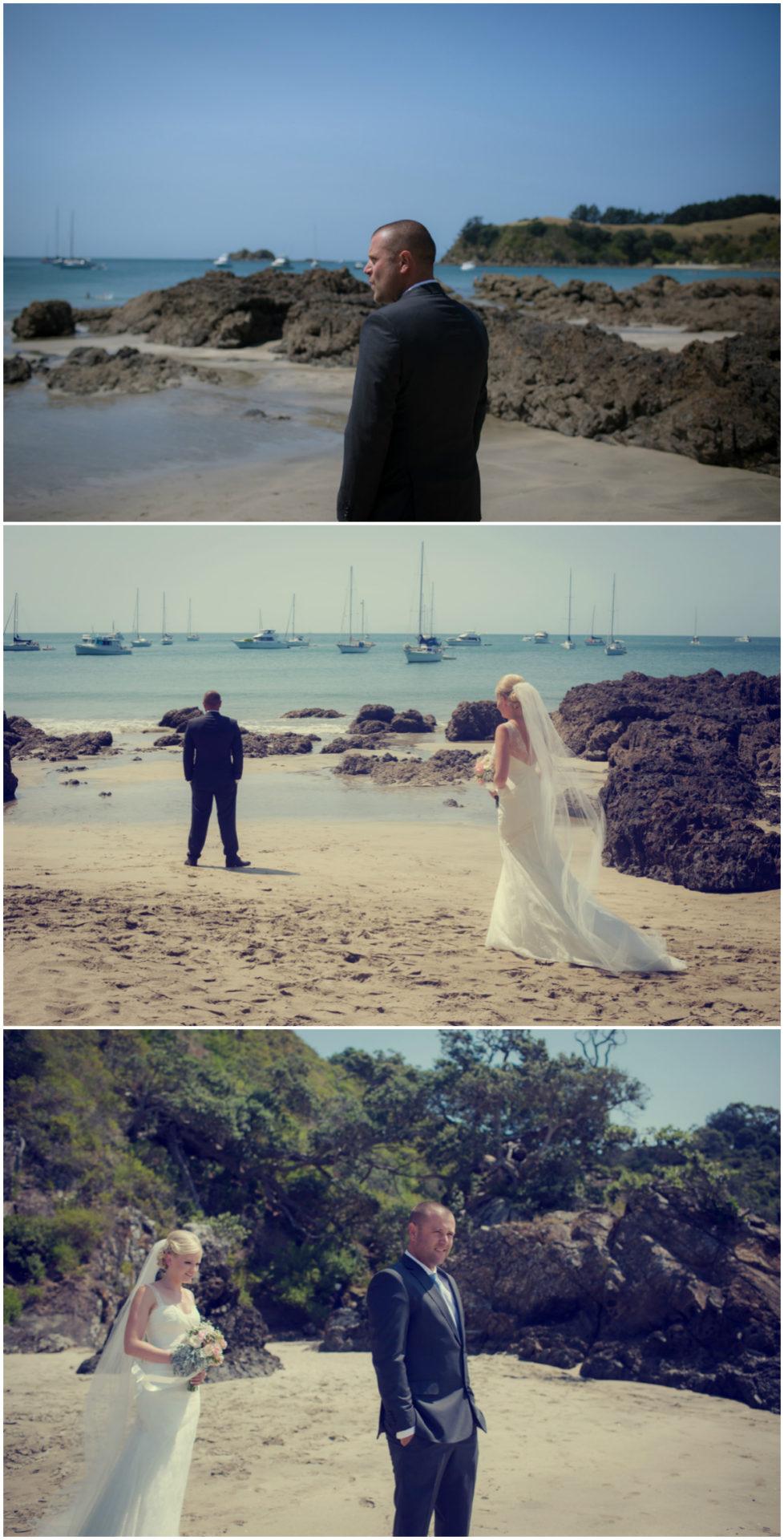 waiheke wedding photographer_019