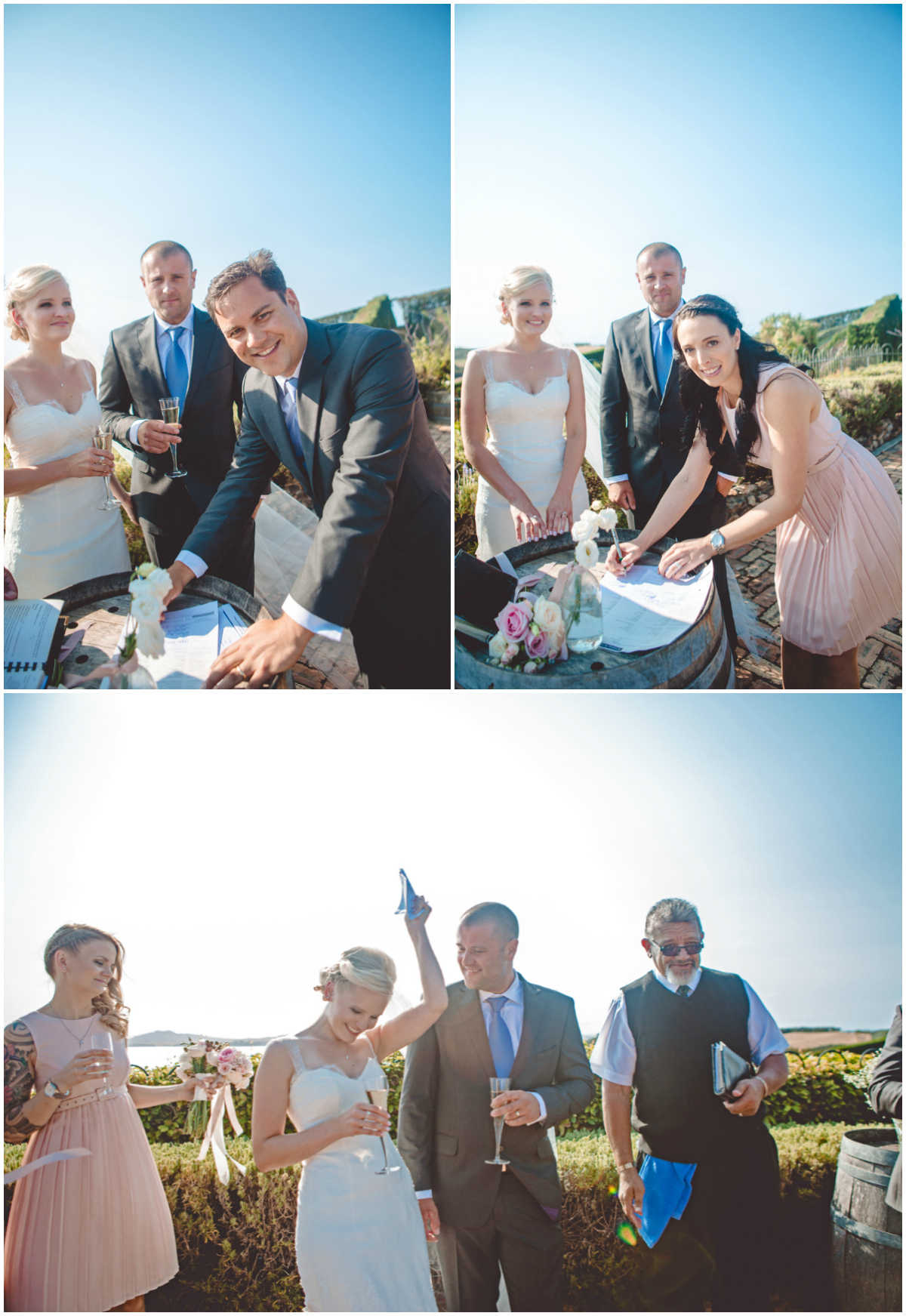 waiheke wedding photographer_030