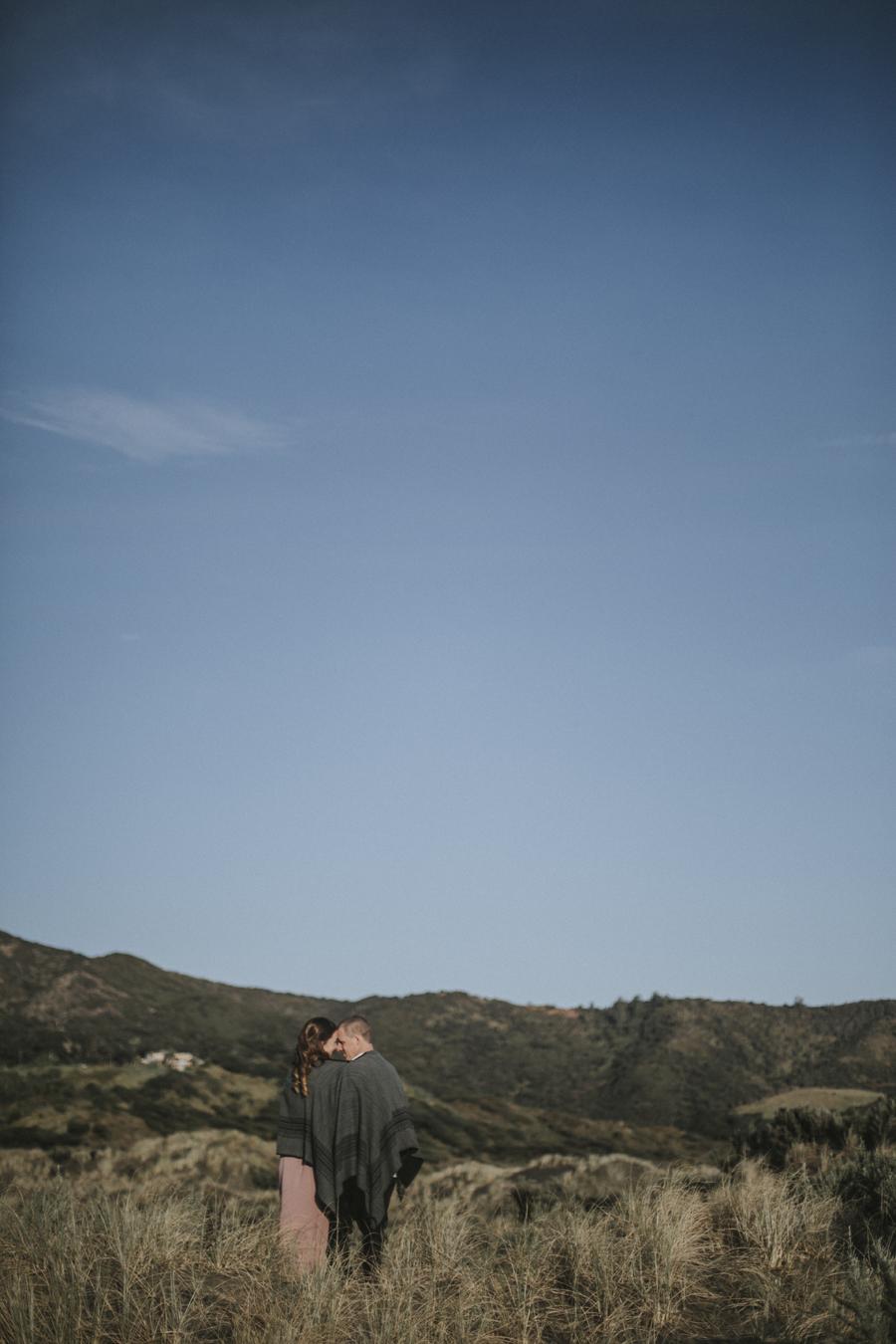 Jessica Photography_032